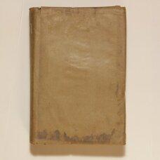 Полное собрание сочинений И. С. Тургенева в 12 томах Т. 9-10