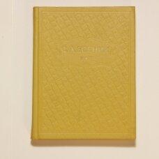Собрание сочинений в шести томах T. 2