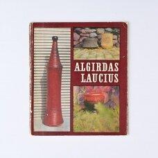 Algirdas Laucius