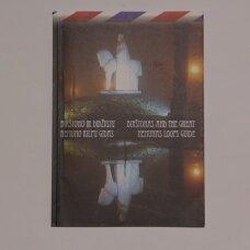 Birštono ir Didžiųjų Nemuno kilpų gidas = Birštonas and the Great Nemunas Loops guide