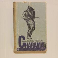 Charama