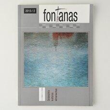 Fontanas 2013, Nr. 2