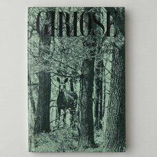 Giriose