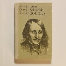 Gogolis