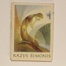 Kazys Šimonis