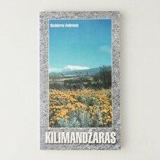 Kilimandžaras