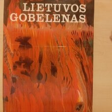 Lietuvos gobelenas