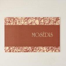 Mosėdis