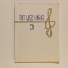 Muzika 1982, Nr. 3