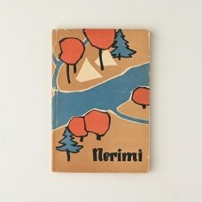 Nerimi