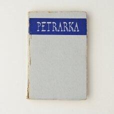 Petrarka, (1304-1374)