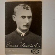 Pranas Vaičaitis