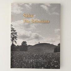 Sėliai =The Selonians