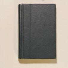 Winnetou: raudonodžių didvyris: kelionių romanas, T. 1