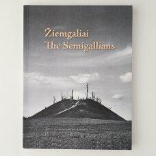 Žiemgaliai = The Semigallians